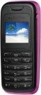 Телефон Alcatel OT-102