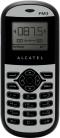 Телефон Alcatel OT-109
