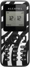 Телефон Alcatel OT-111