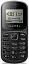 Телефон Alcatel OT-117