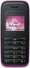 Телефон Alcatel OT-202