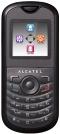 Телефон Alcatel OT-203