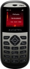 Фотографии Alcatel OT-209