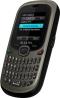Телефон Alcatel OT-255D