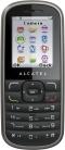 Телефон Alcatel OT-303