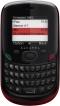 Телефон Alcatel OT-355