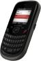 Телефон Alcatel OT-355D