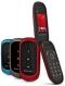 Телефон Alcatel OT-361