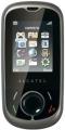 Телефон Alcatel OT-383