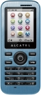 Телефон Alcatel OT-600
