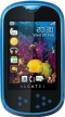 Телефон Alcatel OT-708 One Touch MINI