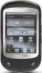 Телефон Alcatel OT-710D