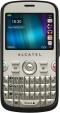 Телефон Alcatel OT-799