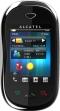 Телефон Alcatel OT-880 One Touch XTRA