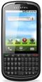 Телефон Alcatel OT-910