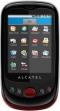 Телефон Alcatel OT-980