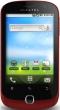 Телефон Alcatel OT-990