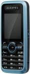 Телефон Alcatel OT-S920