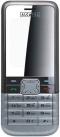 Телефон Alcatel OT-T520