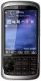 Телефон Alcatel OT-T608