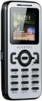 Телефон Alcatel OT-V212