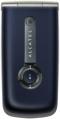 Телефон Alcatel OT-V607A