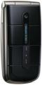 Телефон Alcatel OT-V670