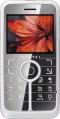 Телефон Alcatel OT-V770