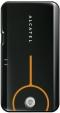 Телефон Alcatel OT-X020