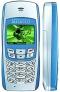 Телефон Alcatel OT 153