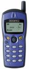 Телефон Alcatel OT 301
