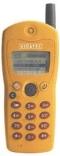 Телефон Alcatel OT 303