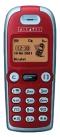 Телефон Alcatel OT 311