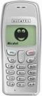 Телефон Alcatel OT 320