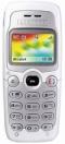 Телефон Alcatel OT 332
