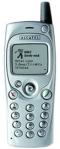 Телефон Alcatel OT 500