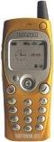 Телефон Alcatel OT 501