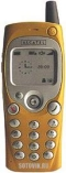 Телефон Alcatel OT 502