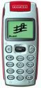 Телефон Alcatel OT 510