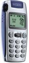 Телефон Alcatel OT 511
