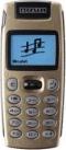 Телефон Alcatel OT 512