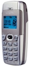 Телефон Alcatel OT 525