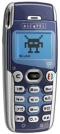 Телефон Alcatel OT 526