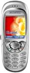 Телефон Alcatel OT 531