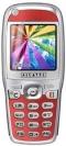Телефон Alcatel OT 535