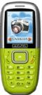 Телефон Alcatel OT 556