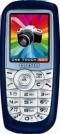 Телефон Alcatel OT 557