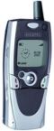 Телефон Alcatel OT 700