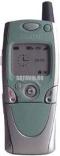 Телефон Alcatel OT 701