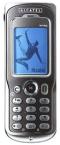 Телефон Alcatel OT 715